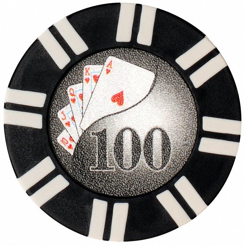 Покер Нижний Новгород