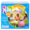 ПлэйФоум PlayFoam 20 шт., Learning Resources