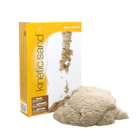 Кинетический песок WABA FUN Kinetic Sand (2,5 кг)